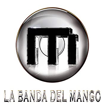 La Banda de Tijuana