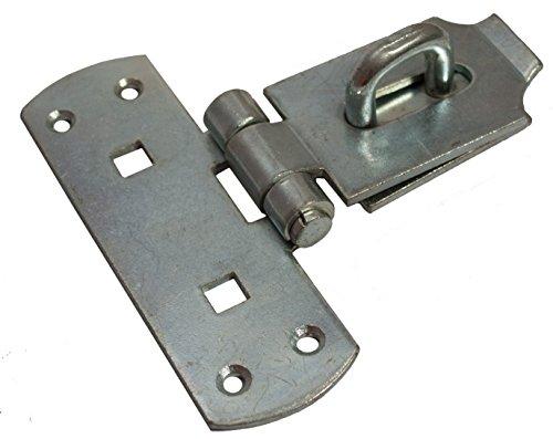 100x40 22 diverse dimensioni a scelta Griglia per pozzetti bocche da lupo scolo acqua Griglia da esterno Acciaio zincato a caldo