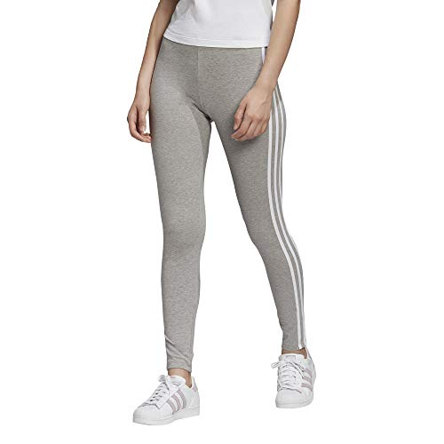 Adidas 3-Stripes Tight Tights, dames