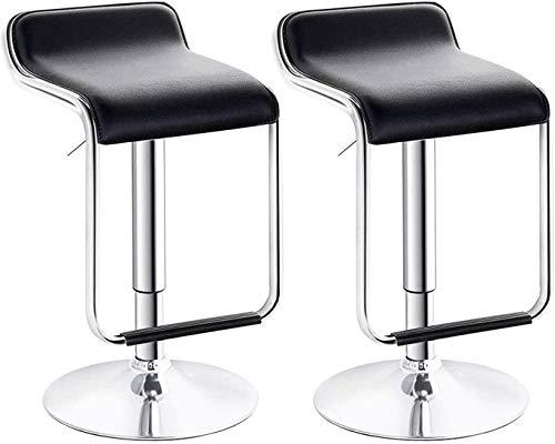 Bar-Chair02