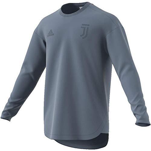 adidas Herren Juventus Turin Special Sweatshirt, Rawste, XS