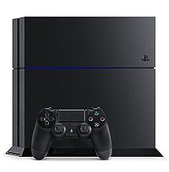 大容量PS4 HDD1TB仕様の本体が発売決定!2015年12月3日解禁!