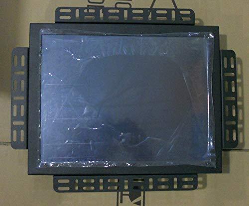 Gowe 43,2 cm moniteur à écran tactile pour machine, 43,2 cm Cadre Ouvert moniteur à écran tactile Résistive. 5 fils USB moniteur à écran tactile