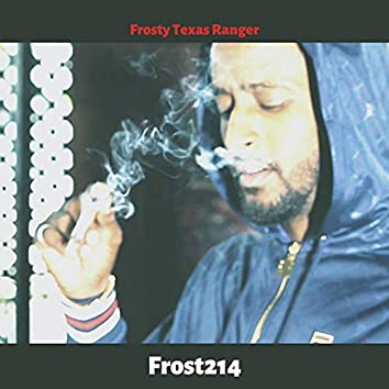 Frosty Texas Ranger (Freestyle)