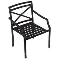 Greenhurst 4179 Provence Chairs Twin