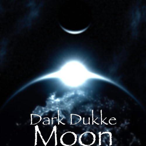 Dark Dukke