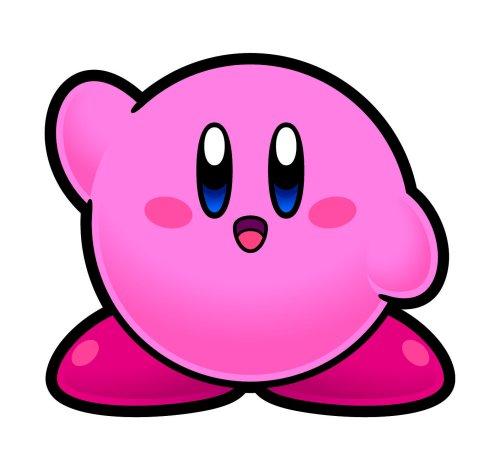 Amazon.com: Kirby Super Star Ultra : Artist Not Provided: Video Games