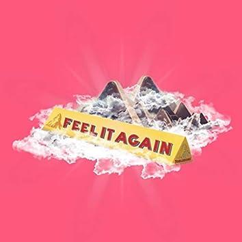 Feel It Again