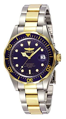 Invicta Pro Diver 8935 uhr, 375 mm