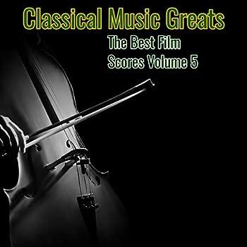 Symphony No.3 in C minor Op.78 Organ Symphony - 2b Maestoso - Più allegro - Molto allegro  Babe  Pig in the City - 1998