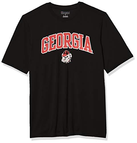 shirt for american bulldog - 8