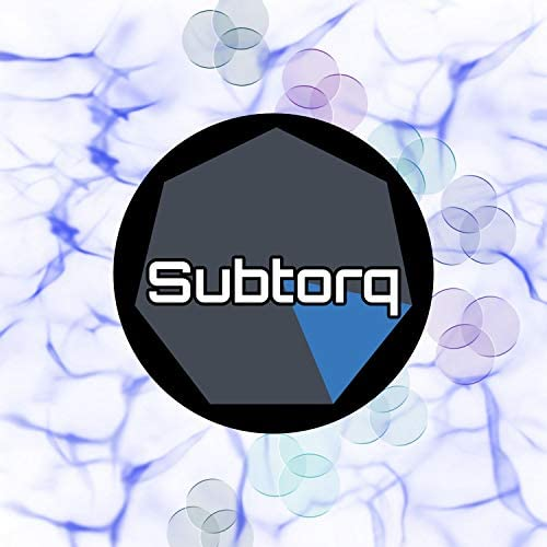 Subtorq