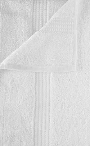 PimpamTex – Toalla Premium Extra Grande de baño 100%