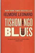 [ Tishomingo Blues [ TISHOMINGO BLUES ] By Leonard, Elmore ( Author )Sep-28-2010 Paperback