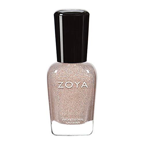 ZOYA Nail Polish, Brighton, 0.5 fl. oz.