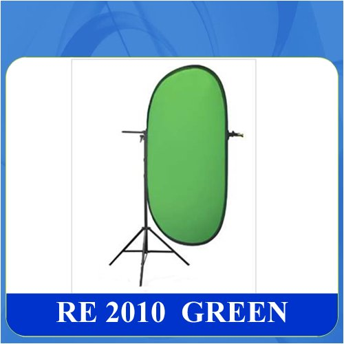Telo green screen dynasun