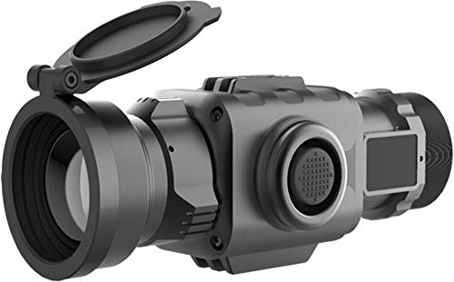 AGM 3093456006AM51 Model Anaconda-Micro TC50-384 Compact Medium Range Thermal...