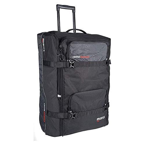 Mares Unisex-Adult Cruise Back Pack...