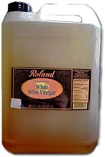 Best jug of white wine Reviews