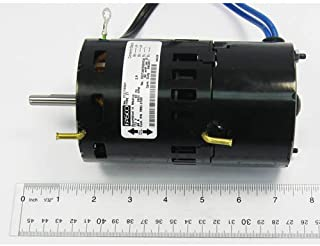 S1-7995-3169 - Coleman Furnace Draft Inducer / Exhaust Vent Venter Motor - OEM Replacement