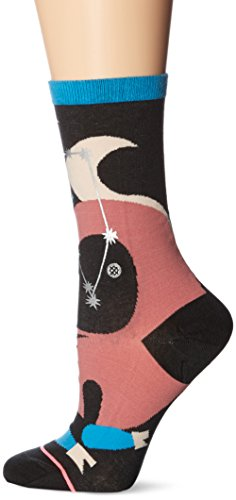 Socks always make for a cute gift ideas for a capricorn woman.