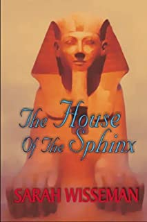 The House of the Sphinx
