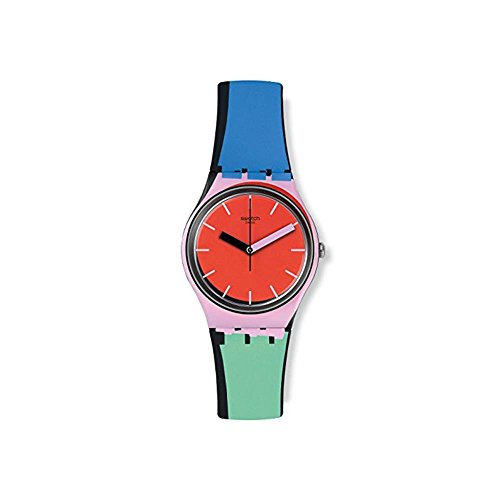 Orologio Unisex - Swatch GB286