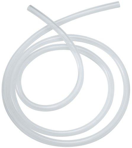 MSR Miniworks / Waterworks Inlet Hose - Ersatzschlauch für Wasserfilter