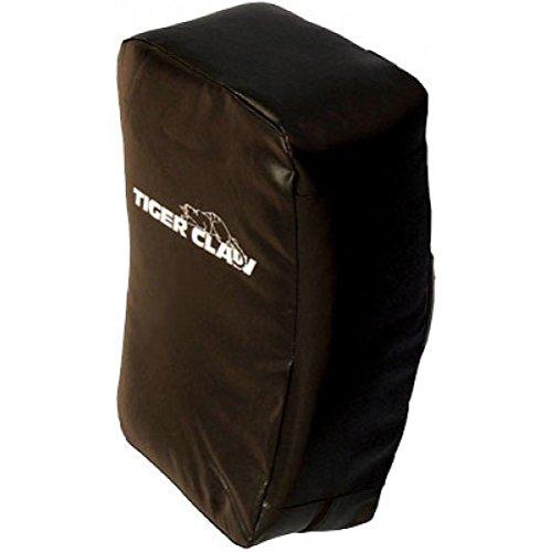 Tiger Claw Shield - Super Kicking Shield