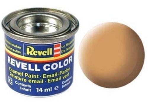Hautfarbe Matt 14Ml