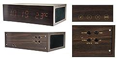 la reines blog einkaufstipps au ergew hnliche amazon produkte. Black Bedroom Furniture Sets. Home Design Ideas