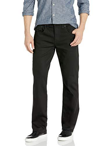 True Religion Men's Ricky Straight Leg Jean