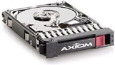 Axiom Memory 900 GB 2.5