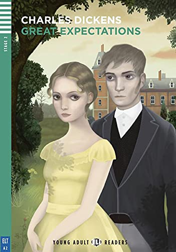 Great expectations. Con espansione online [Lingua inglese]: Great Expectations + downloadable audio