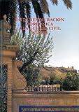 De la Restauración borbónica a la Guerra Civil 1874-1936: 227 (Historia y Geografía)