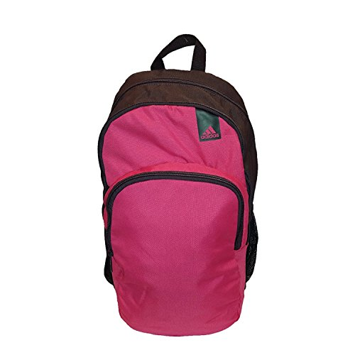 Adidas Minred Casual Backpack (BQ6423)