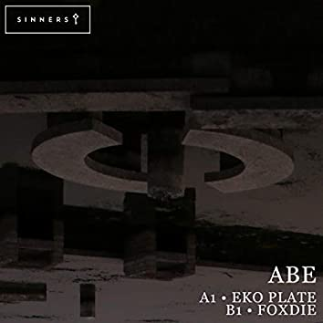 Eko Plate