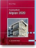 Praxishandbuch Allplan 2020 - Markus Philipp