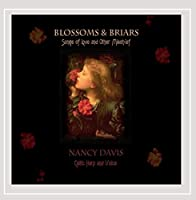 Blossoms & Briars-Songs of Love & Other Mischief