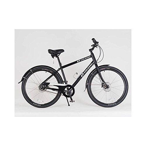 Bikes For Big Guys - Calories Burned HQ
