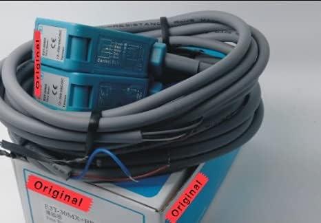 Bombing free shipping Davitu Remote Controls - Original Bea E3T-30MX+BR-1 Ranking TOP17 E3T-30MX