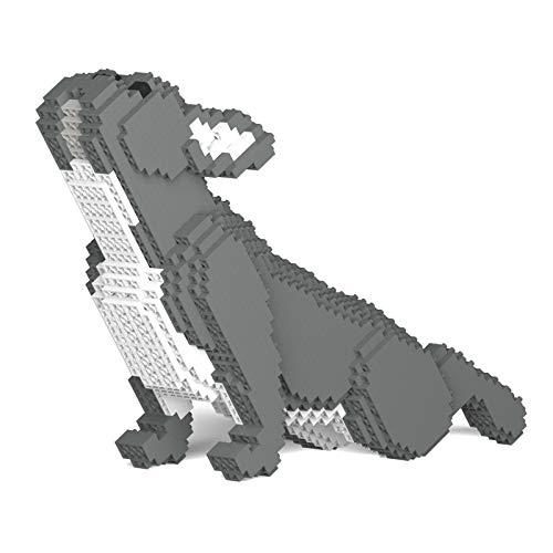 JEKCA French Bulldog 05S-M05