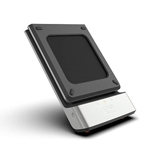 WalkingPad Smart Walk Folding Treadmill ...
