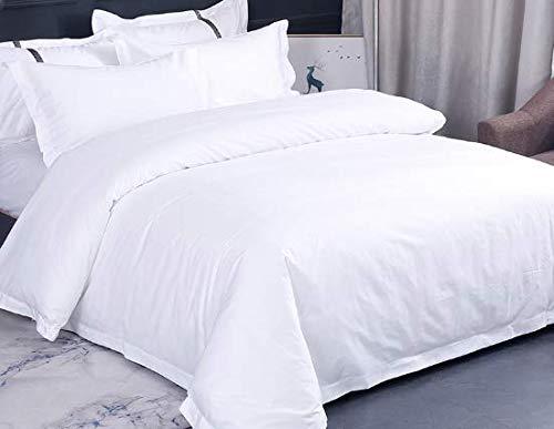 Purchase Wistars Comforter Set
