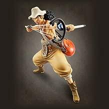 Megahouse One Piece Portrait of Pirates: Usop Ex Model PVC Figure