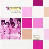 The Motown Anthology - The Velvelettes by The Velvelettes (2005-01-18)