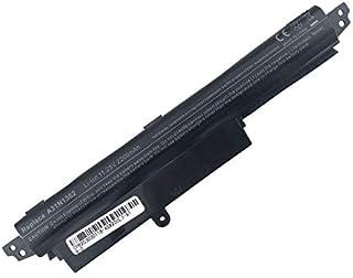 ASUS VivoBook X200MA-KX011H F200CA 対応用X200MA-KX044D FX200CA X200MA-KX048D R202CA X200MA-KX085H X200MA X200MA-KX130D F200CA...