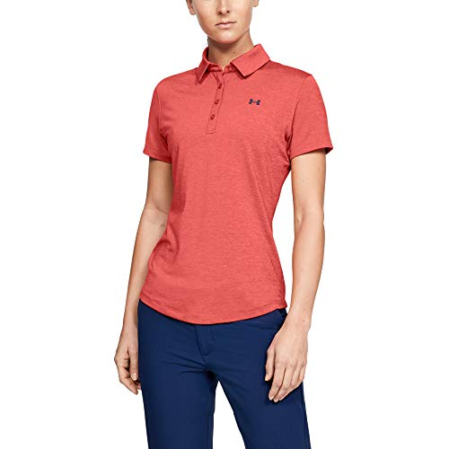 Ropa Golf Mujer Under Armour Marca Under Armour (UNDKU)