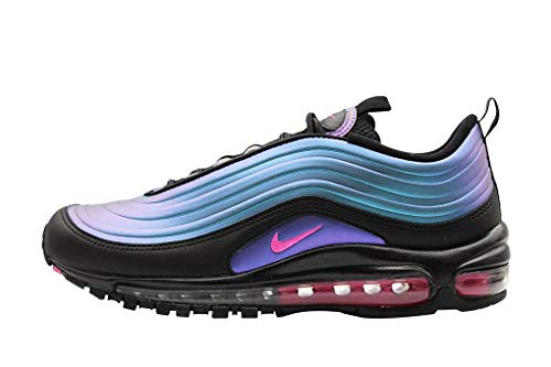 Nike Air Max 97 LX Throwback Future Pack, Scarpe Uomo, Sneakers, EU 40,5