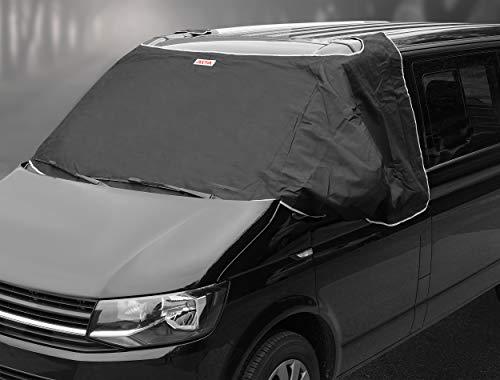 APA 16183 Cabin Cap universell für Van's und Kleinbusse